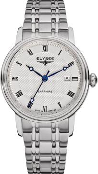 ELYSEE 77008 MONYMENTUM LADY