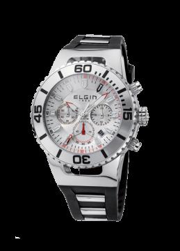 ELGIN 15602.1
