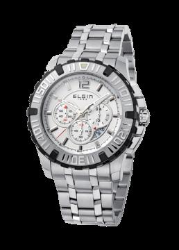 ELGIN 52107.1