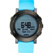 SUUNTO OUTDOOR CORE BLUE CRUSH