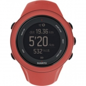 SUUNTO AMBIT3 SPORT CORAL HEART RATE