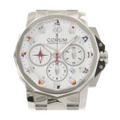 CORUM 753-691-20 V701 AA92