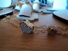 Κοσμήματα NANIS