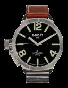 U-BOAT 5570 CLASSICO 53 AS1/A