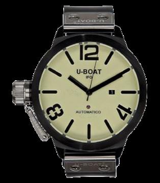 U-BOAT 1106 CLASSICO 45 AB2